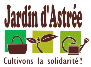 Logo Jardin simple sans fond